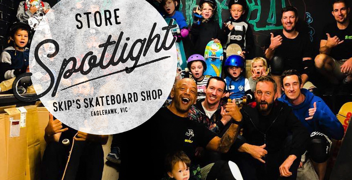 Looking For Your Nearest Skate Shop To Purchase Any Of Our Brands Scroll Below Search